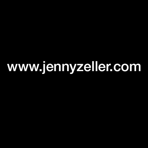 website icon photo
